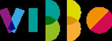 Vibbo logo