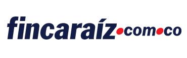 fincaraiz moderation testimonial logo