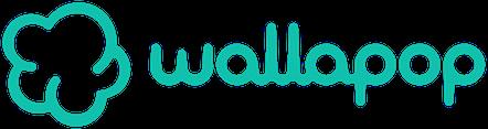 besedo customer wallapop logo green