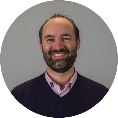 Daniel hoffer - Online marketplace investor