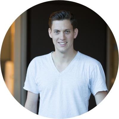 Mathias Ockenfels - online marketplace investor