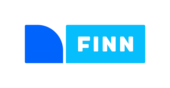 besedo customer finn logo color