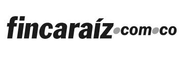 besedo customer fincaraiz logo