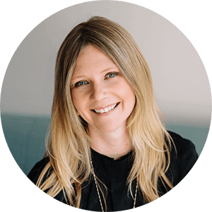 Bec Faye Coleman - UX:UI designer