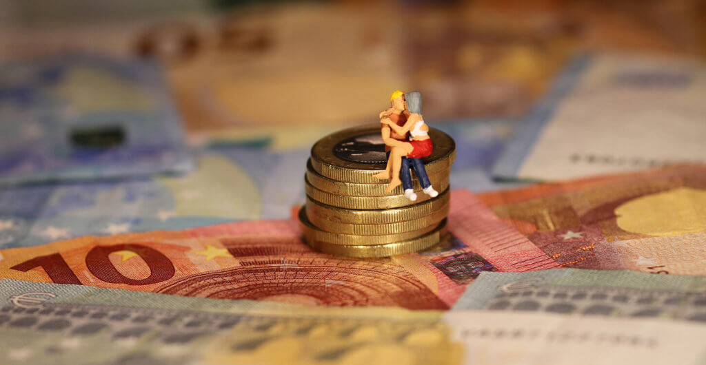 A Match Made in Monetization- Commercial Strategies For Dating Sites & Apps