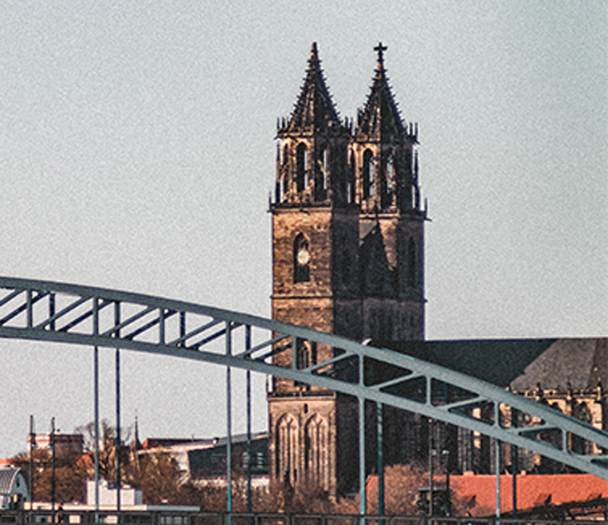 Magdenburg-view-grey