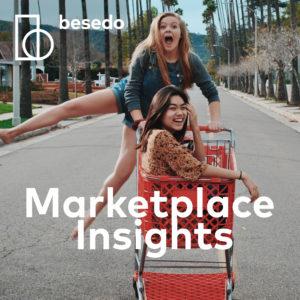 Marketplace insigths episode 1